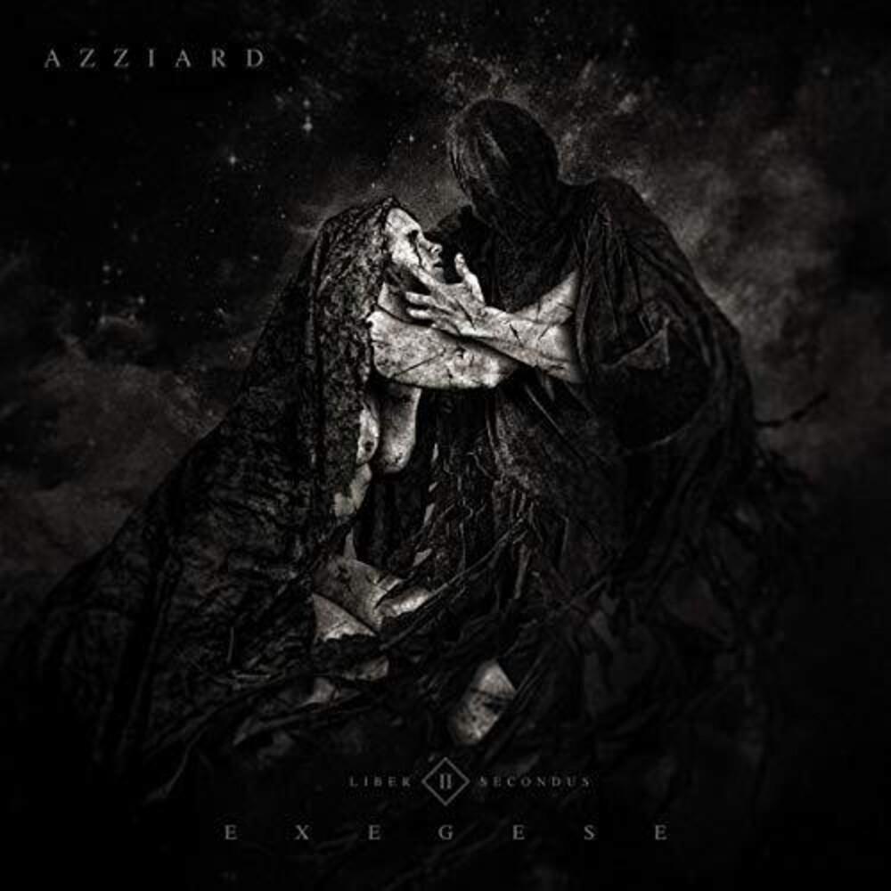 Azziard - Exegese