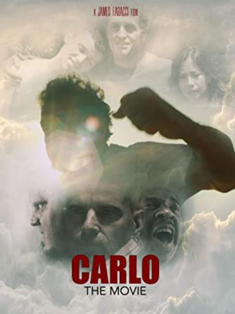 - Carlo The Movie