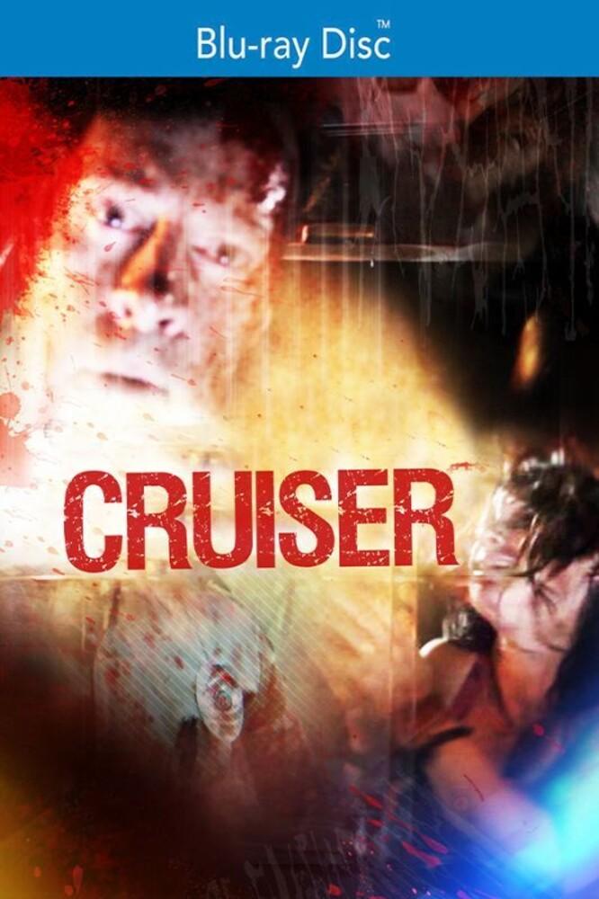 - Cruiser