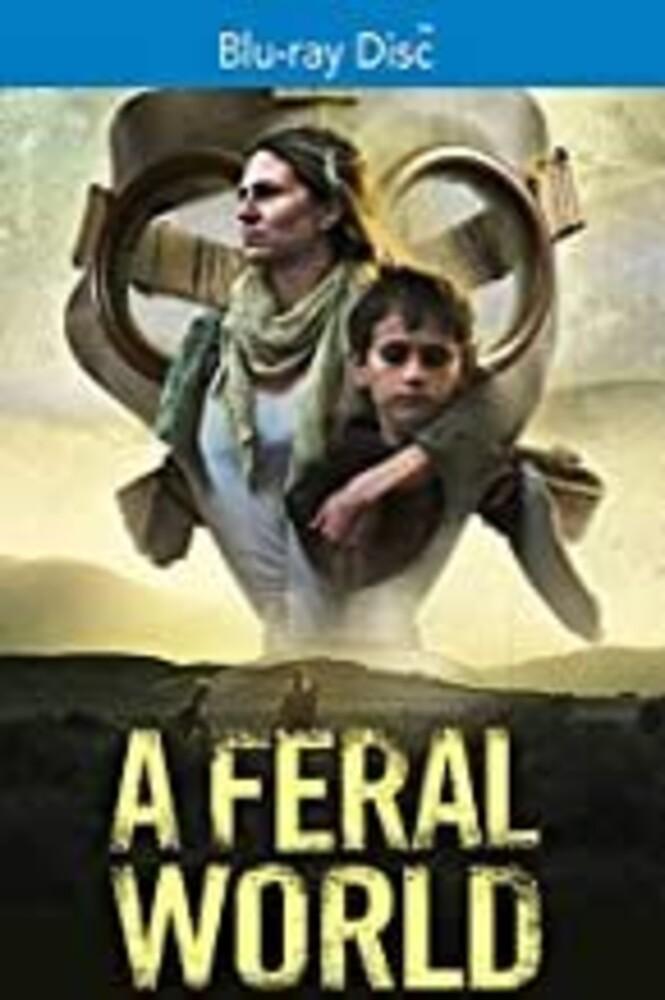 - Feral World
