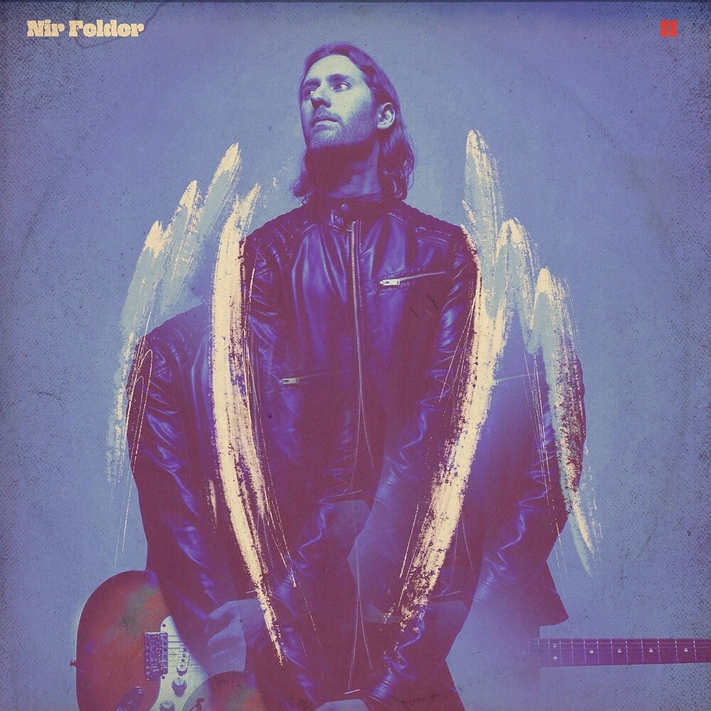 Nir Felder - Ii