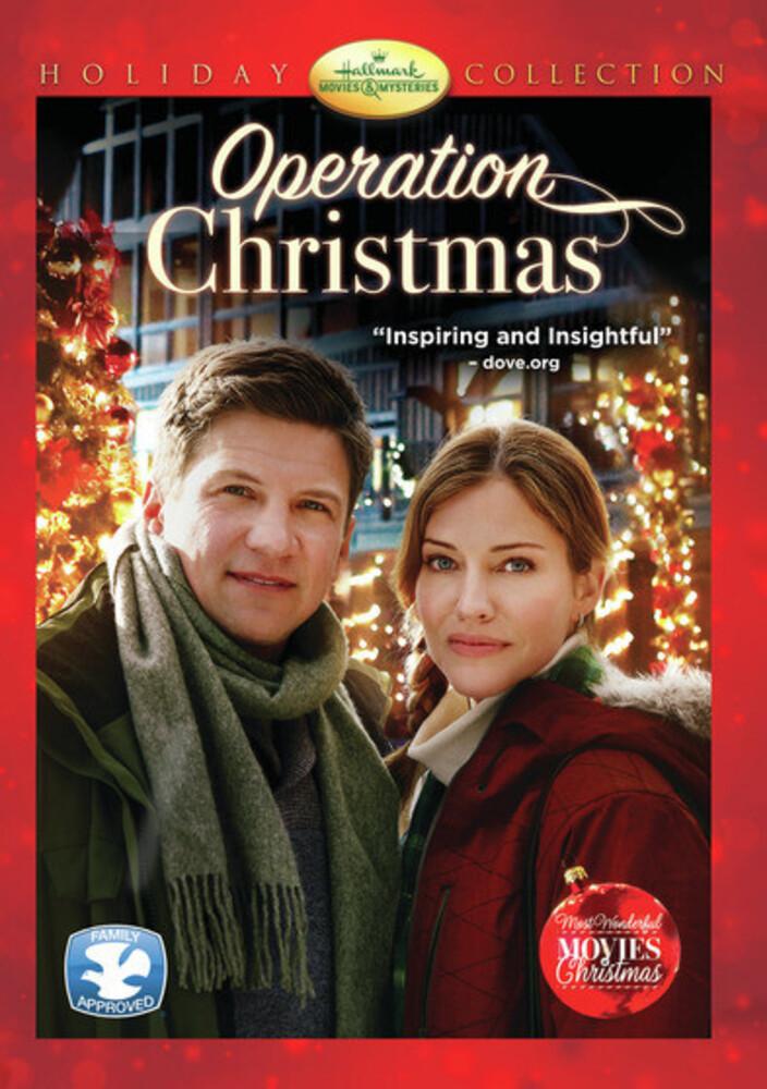 Operation Christmas - Operation Christmas