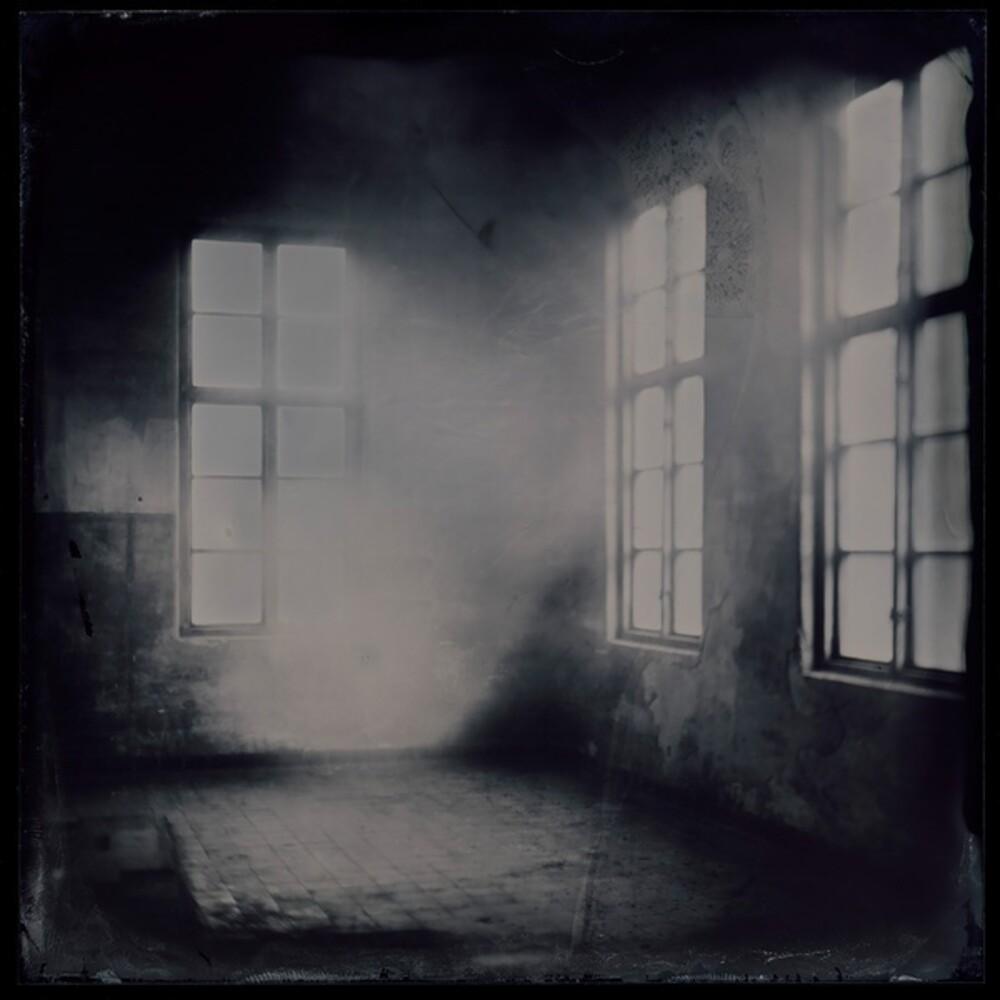 - Empty Room