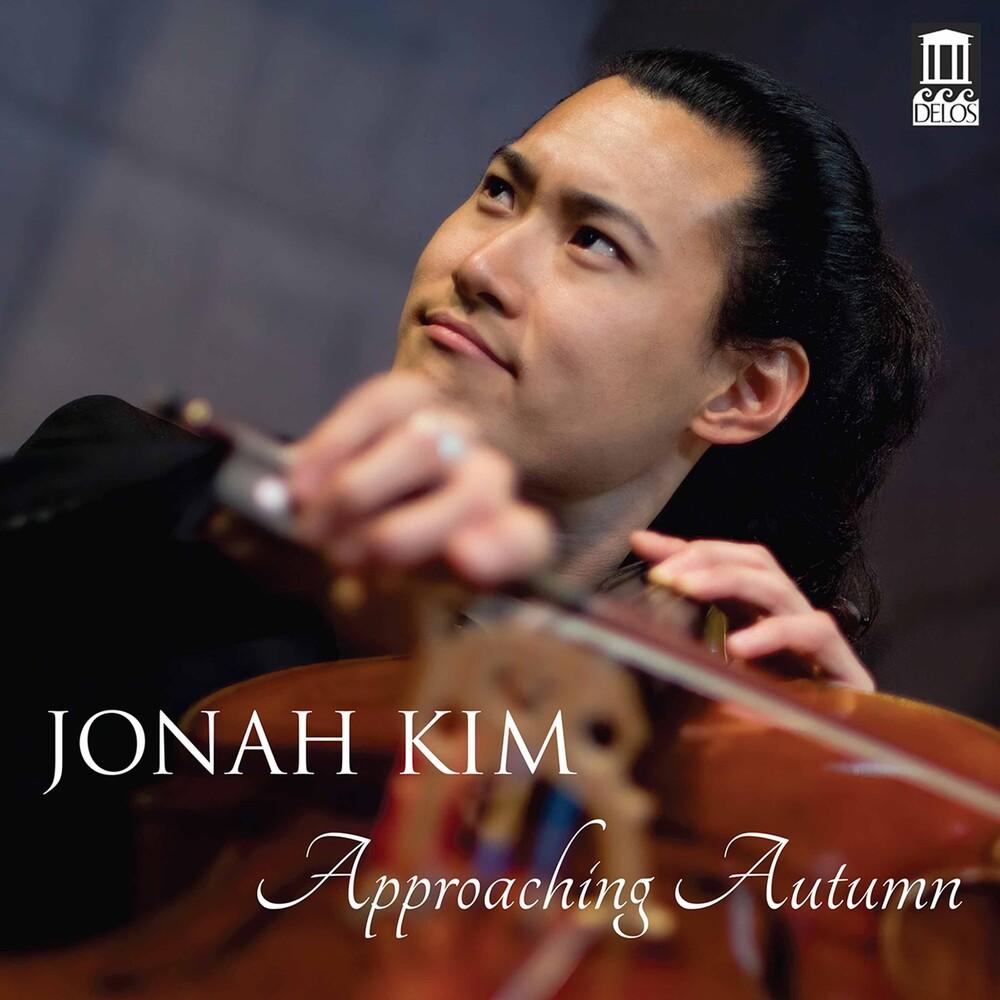 Abel / Kim / Koenig - Approaching Autumn