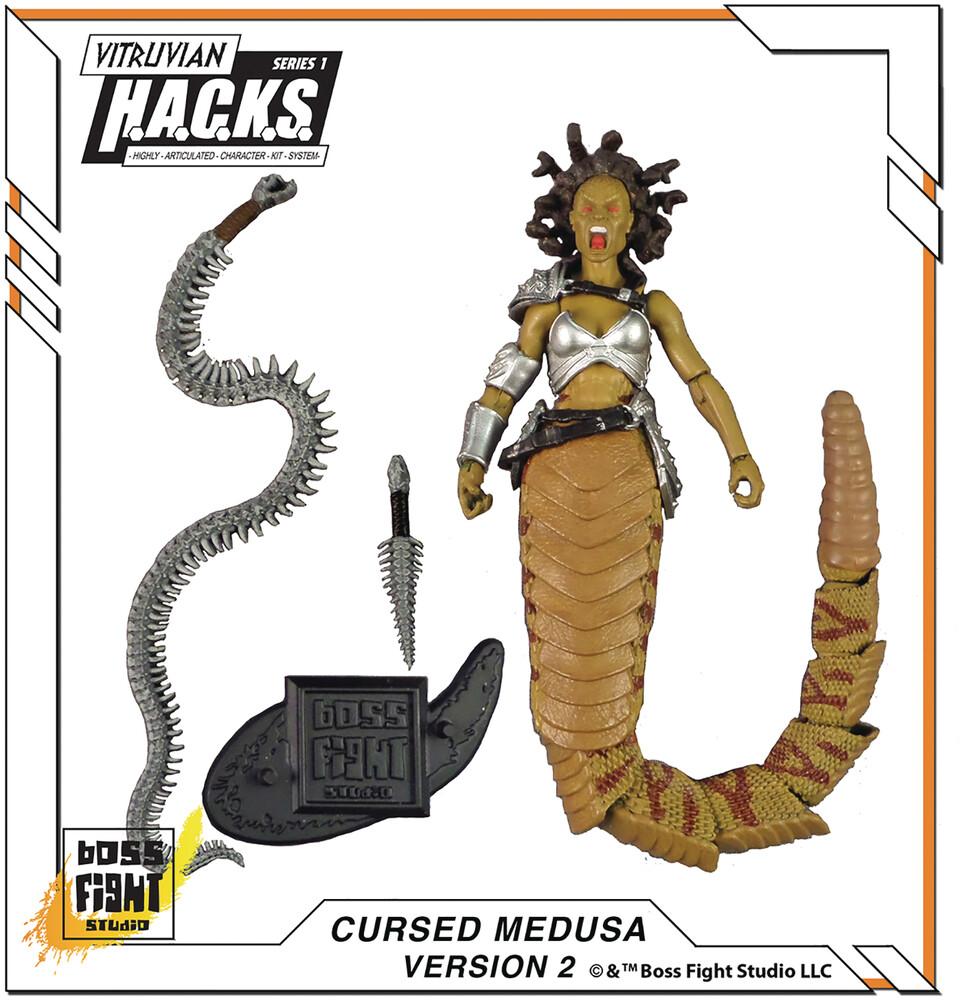 - Vitruvian Hacks Darsalk Cursed Medusa (Net) (Clcb)