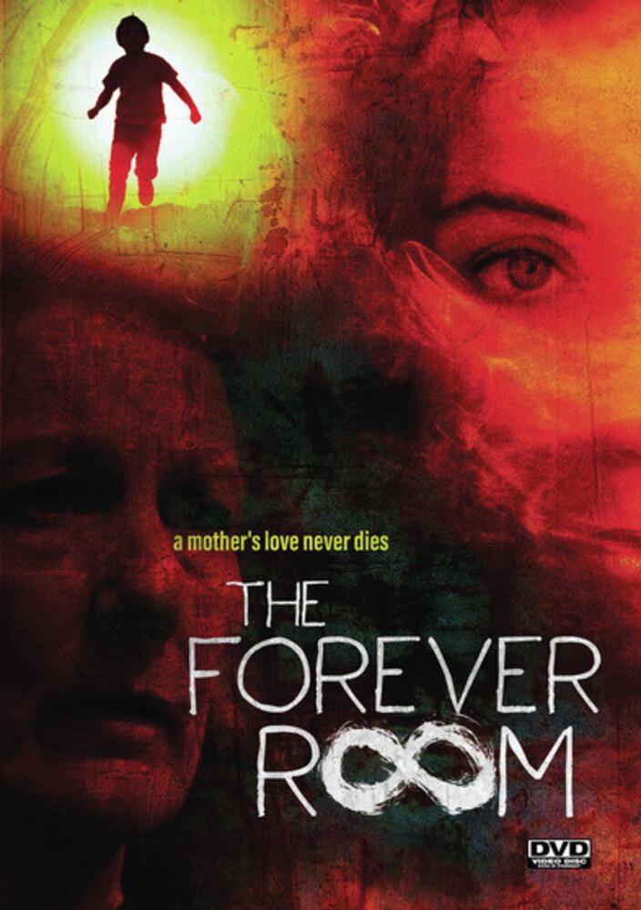 Forever Room - Forever Room / (Mod Ac3 Dol)