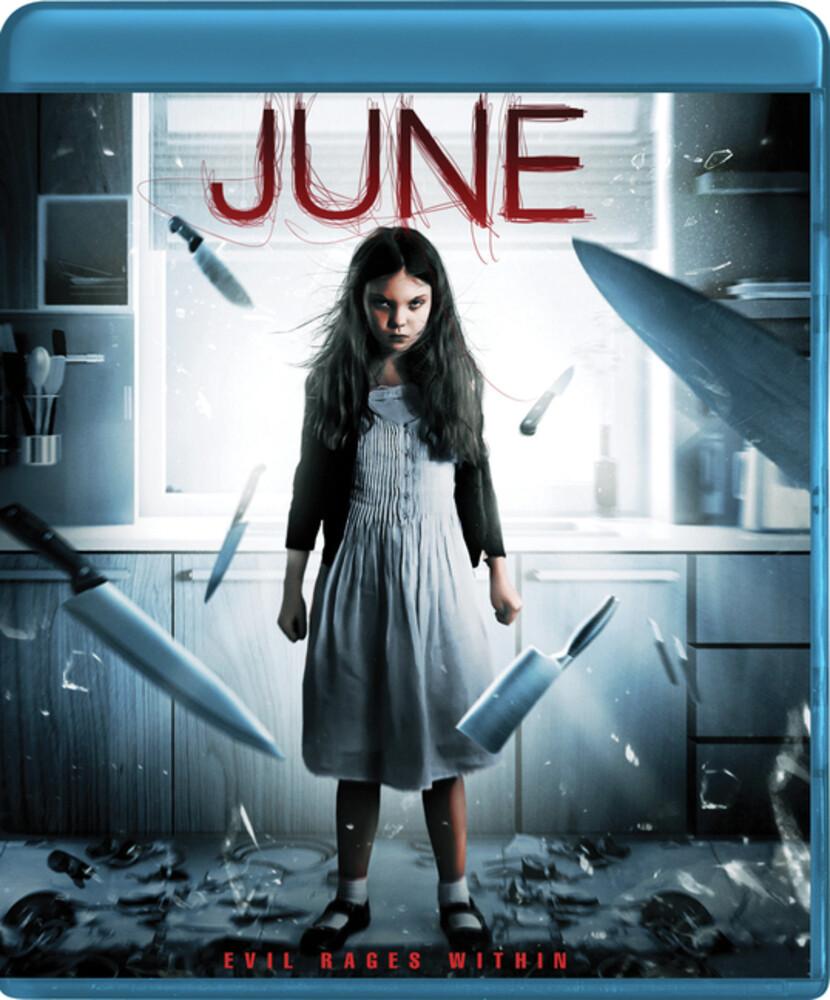 June - June
