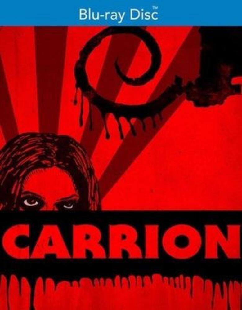 - Carrion