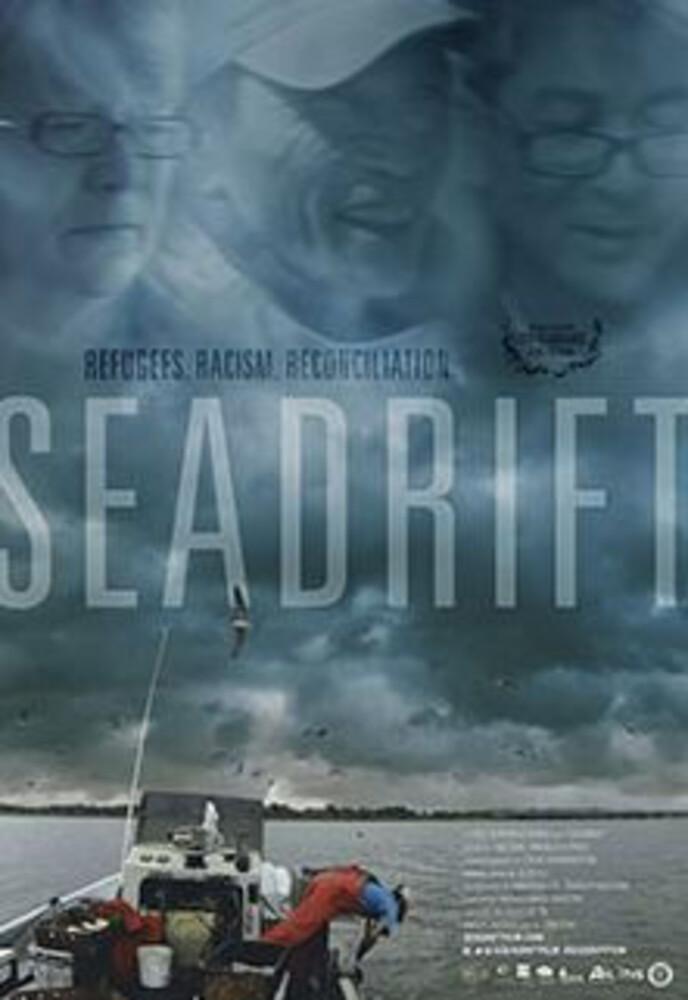 - Seadrift / (Ws)