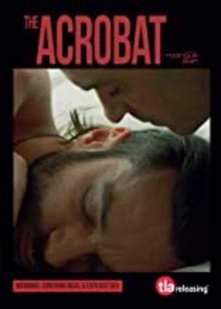 Acrobat - Acrobat / (Ws)