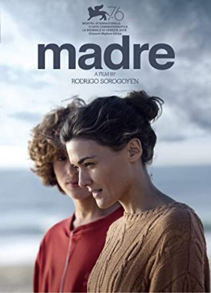 Madre - Madre