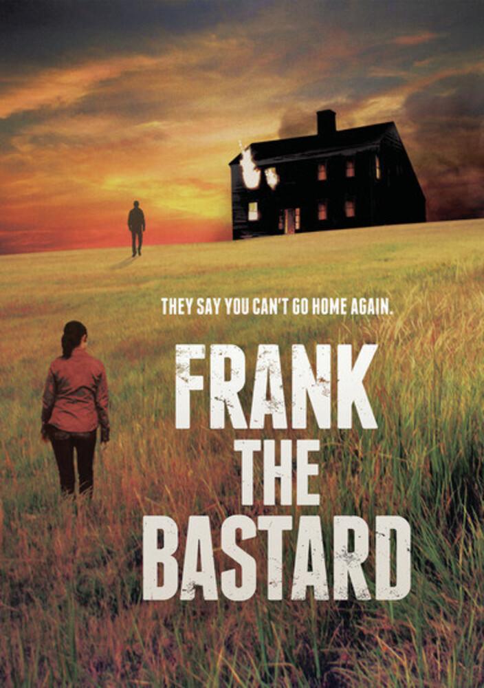 Frank the Bastard - Frank The Bastard