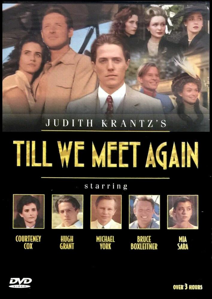- Till We Meet Again