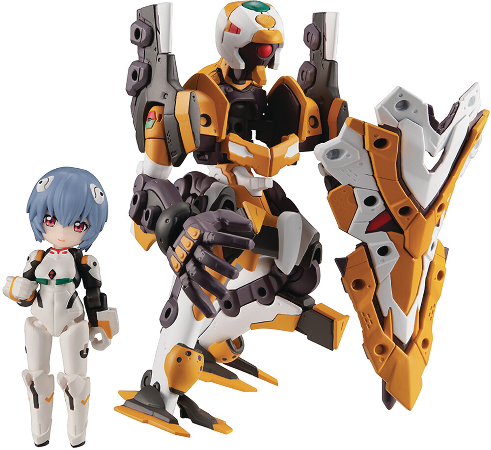 - Desktop Army Eva Movie Rei Ayanami & Evangelion No
