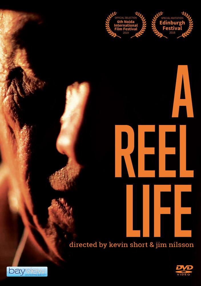 - Reel Life
