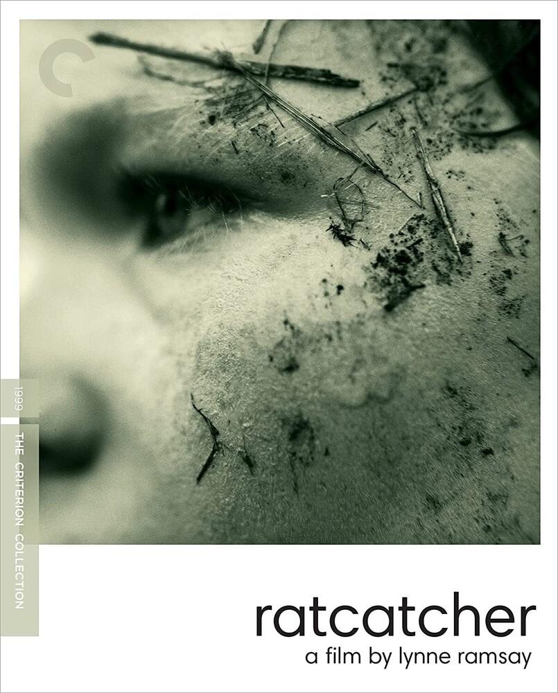 - Ratcatcher