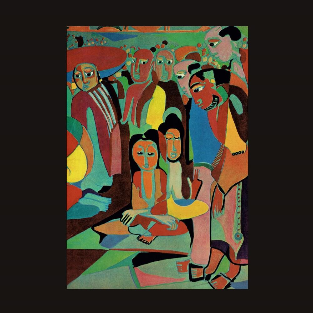 Brian Davison / Every Which Way - Every Which Way: 50th Anniversary [Remastered] (Uk)