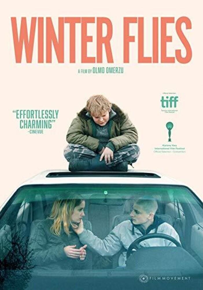 - Winter Flies