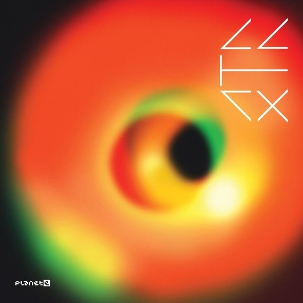 Ataxia - Oblivion (Ep)