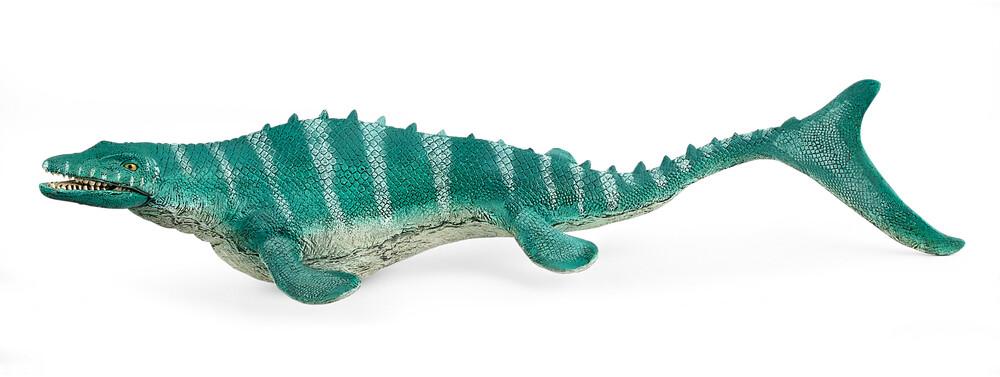 Schleich - Mosasaurus