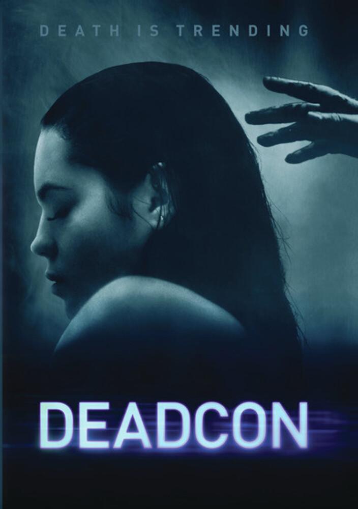Deadcon - Deadcon