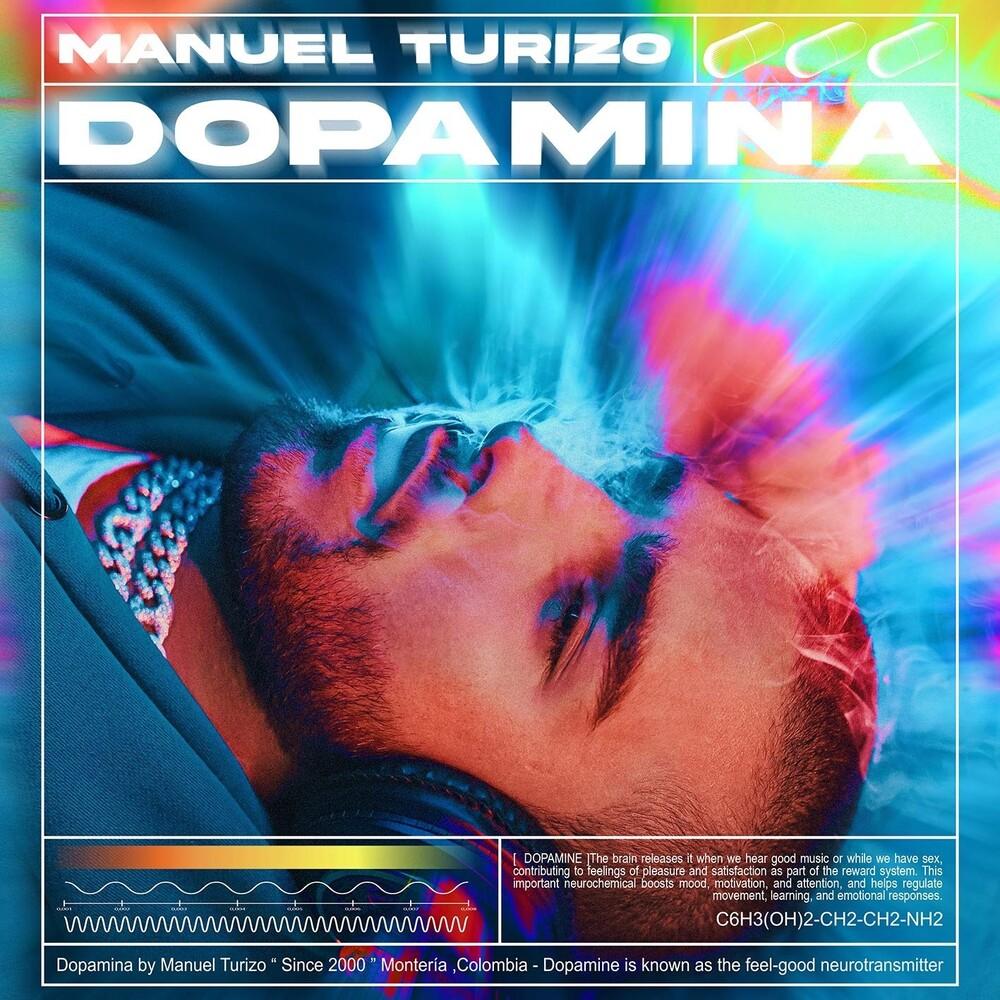 - Dopamina