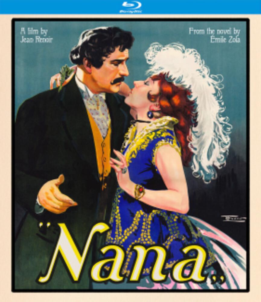 - Nana (1926)