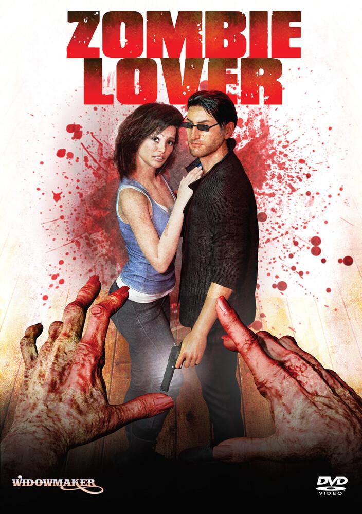 - Zombie Lover