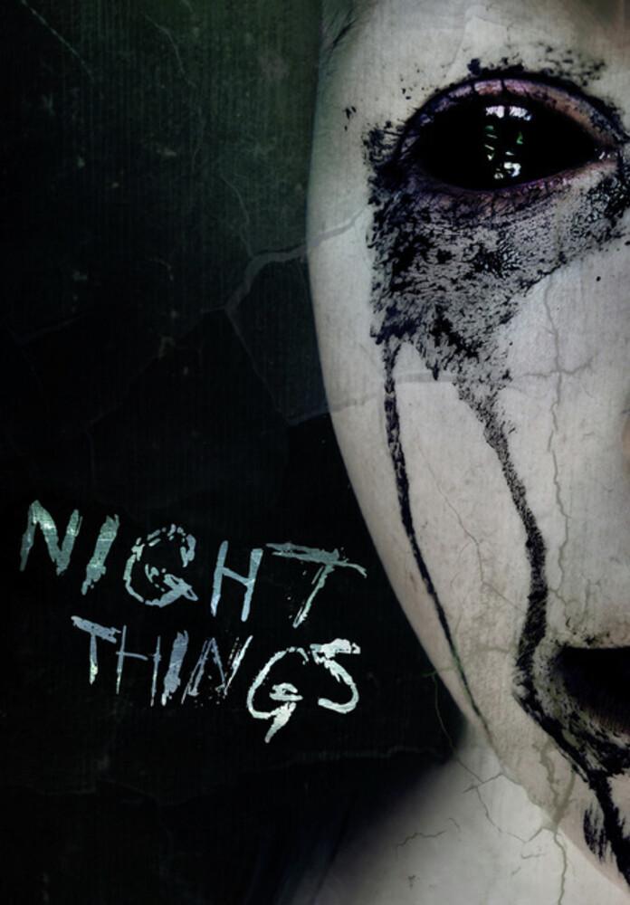 - Night Things / (Mod)