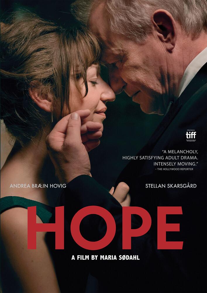 Hope - Hope