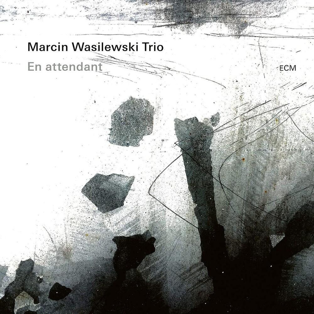 Marcin Wasilewski - En Attendant
