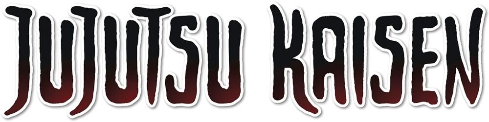 Banpresto - Jujutsu Kaisen The Movie Jukon No Kata Suguru Geto