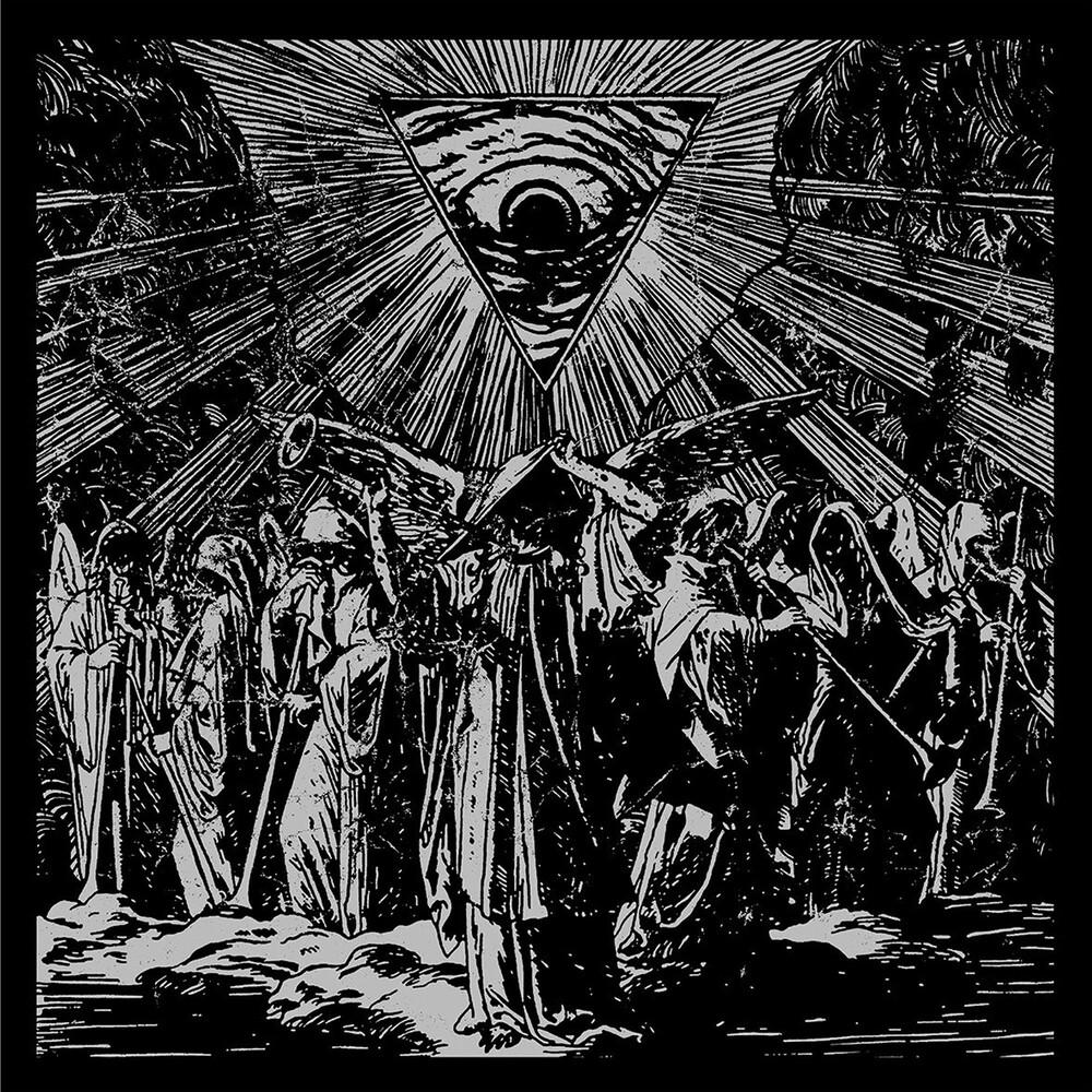 Watain - Casus Luciferi [Limited Edition]