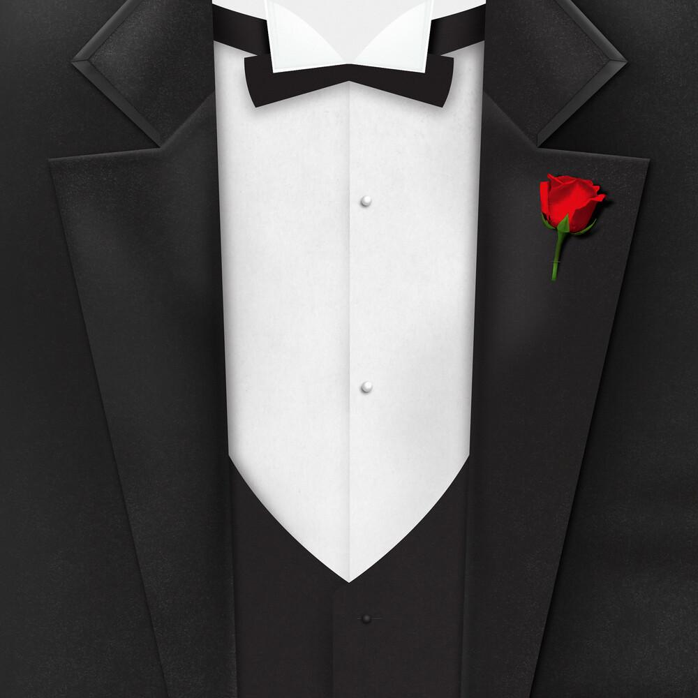 Nino Rota Wht Iex - Godfather (Wht) [Indie Exclusive]