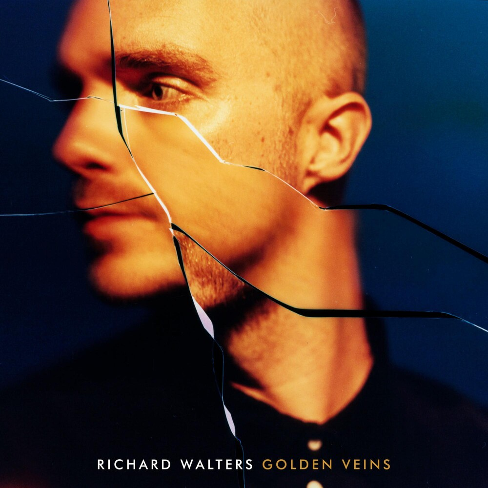 Richard Walters - Golden Veins