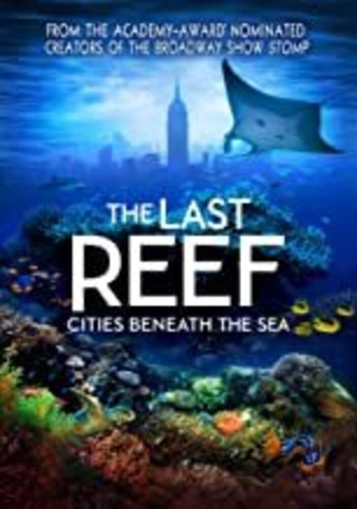 - Last Reef