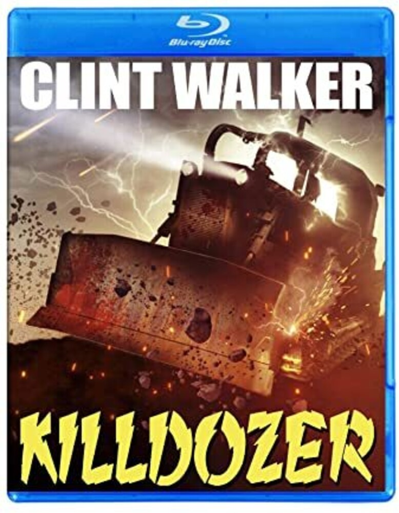 - Killdozer