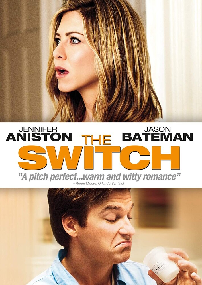 Switch - Switch / (Amar Sub Ws)