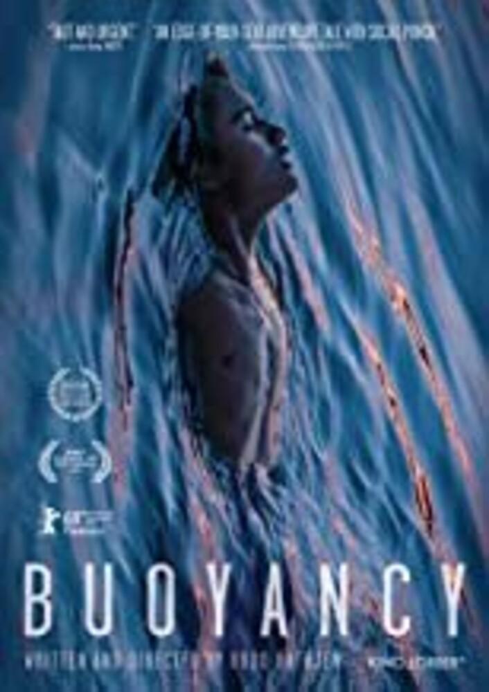 Buoyancy (2019) - Buoyancy