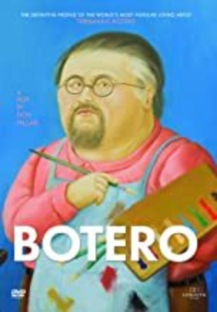 Botero - Botero