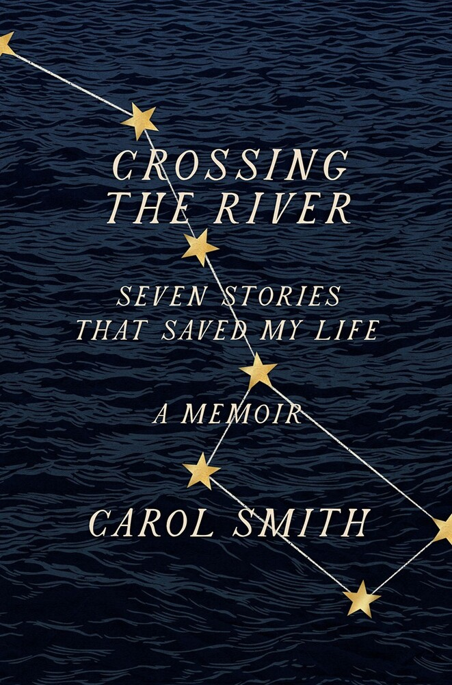 Carol Smith - Crossing The River (Hcvr)