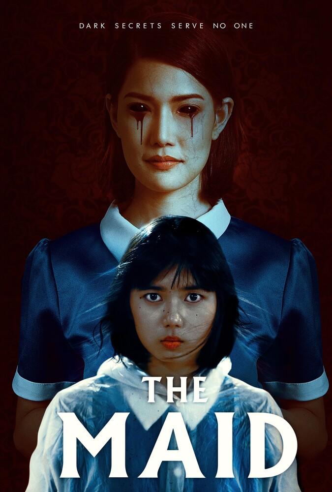 Maid - Maid