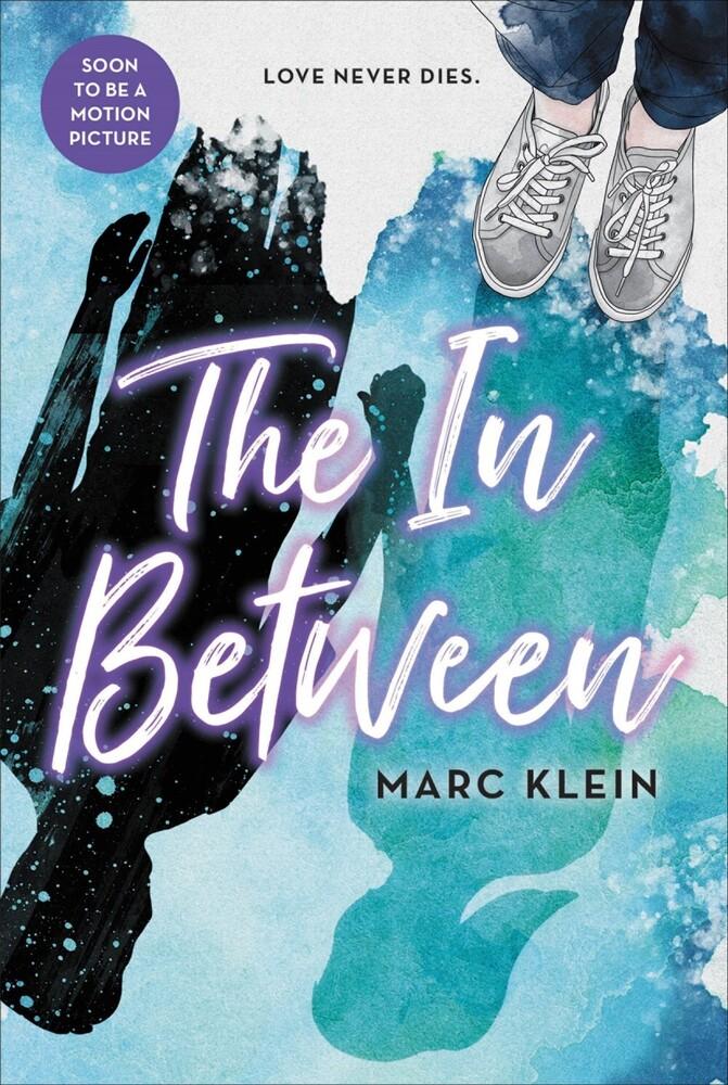 Marc Klein - In Between (Ppbk)