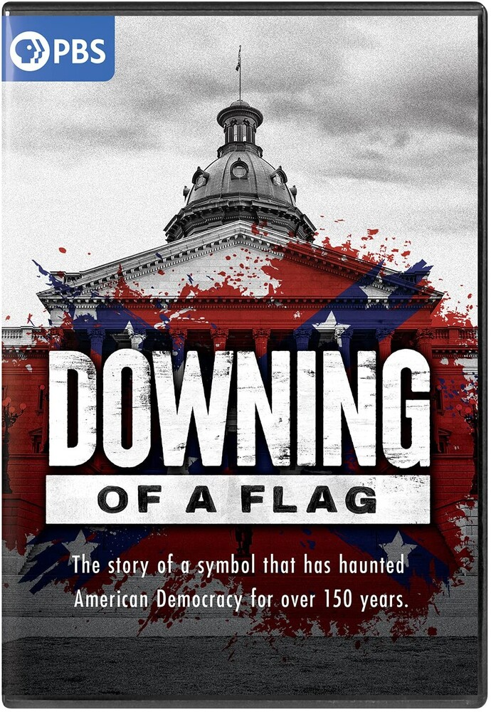 - Downing Of A Flag
