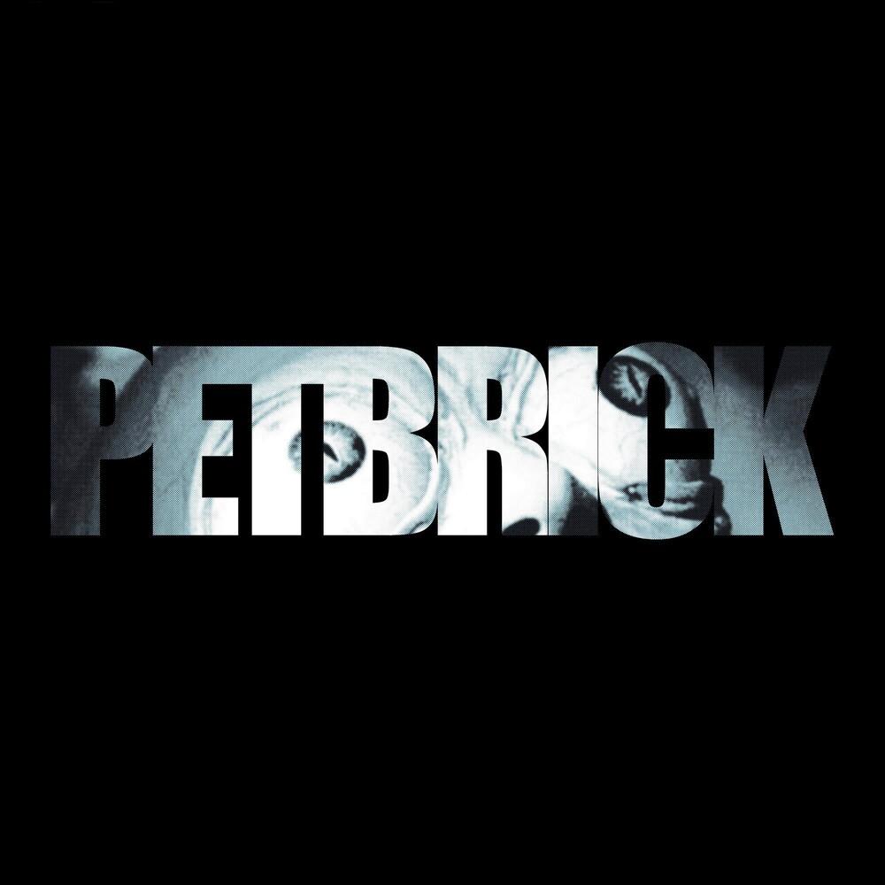 Petbrick - Petbrick