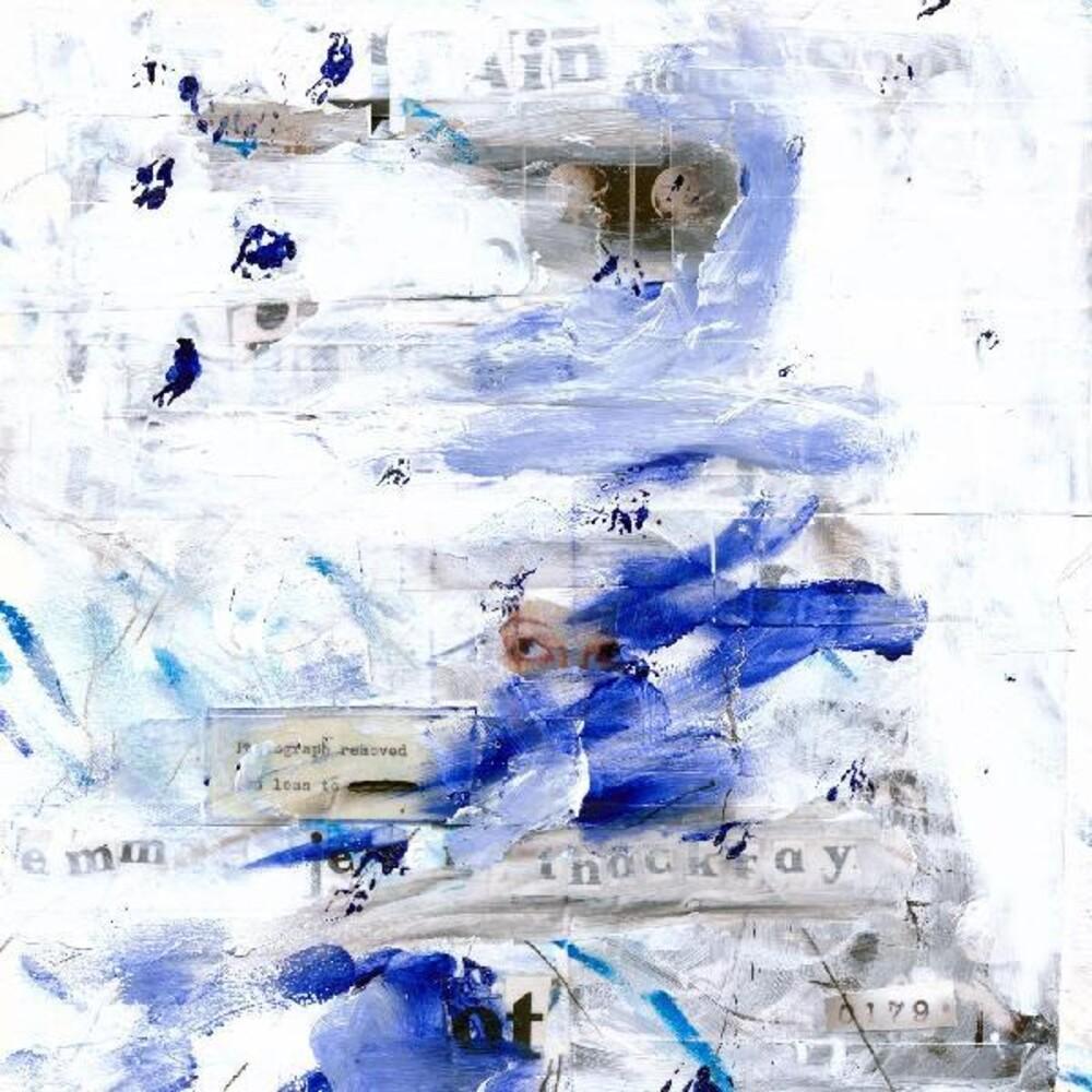 Emma Thackray -Jean - Rain Dance [180 Gram]