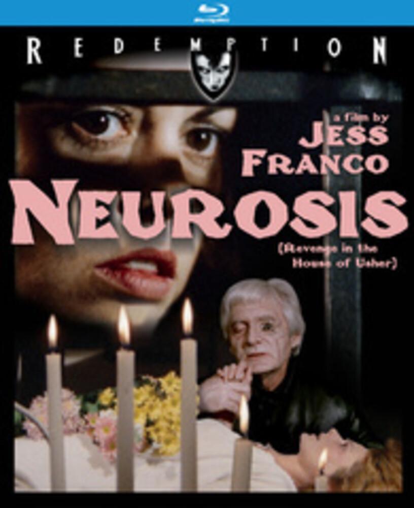 - Neurosis (1985)