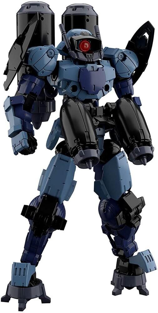 Bandai Hobby - Bandai Hobby - 30 Minute Missions - #30 bEXM-15 Portanova Marine Type(Blue Gray), Bandai Spirits 30MM