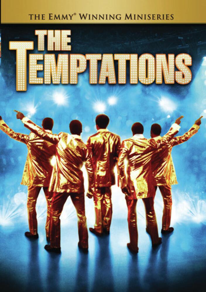 - Temptations / (Mod)