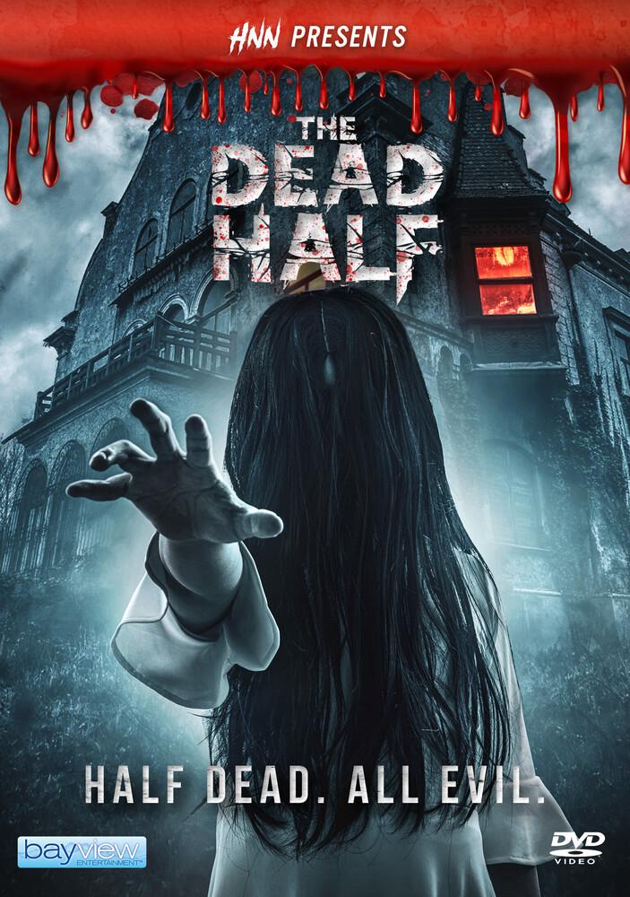 Hnn Presents: Dead Half - Hnn Presents: Dead Half